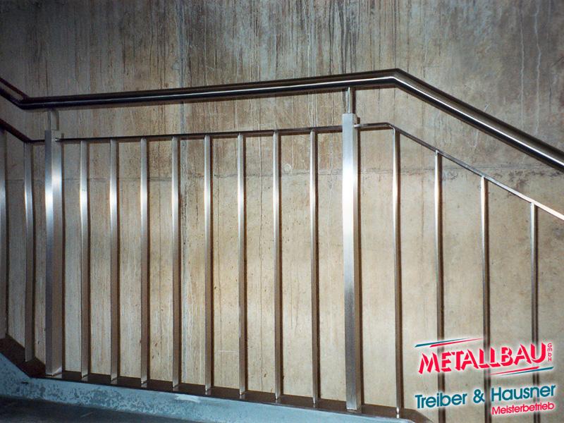 innentreppe selber bauen treppe selber bauen aus osb. Black Bedroom Furniture Sets. Home Design Ideas